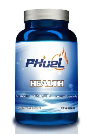 P(H)ueL – Health